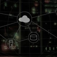 Miért használj te is felhő alapú rendszereket?