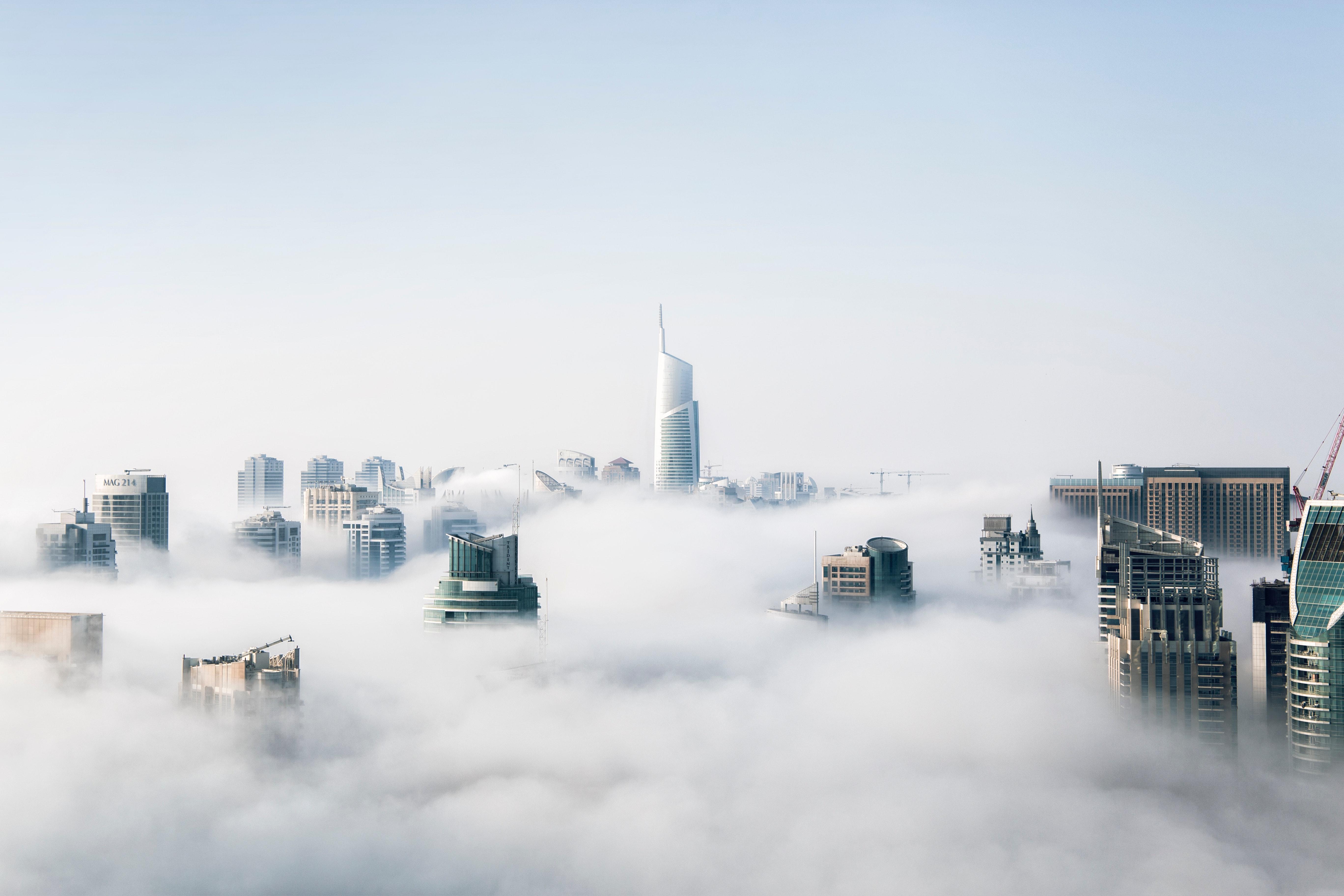 architecture-buildings-city-325185.jpg