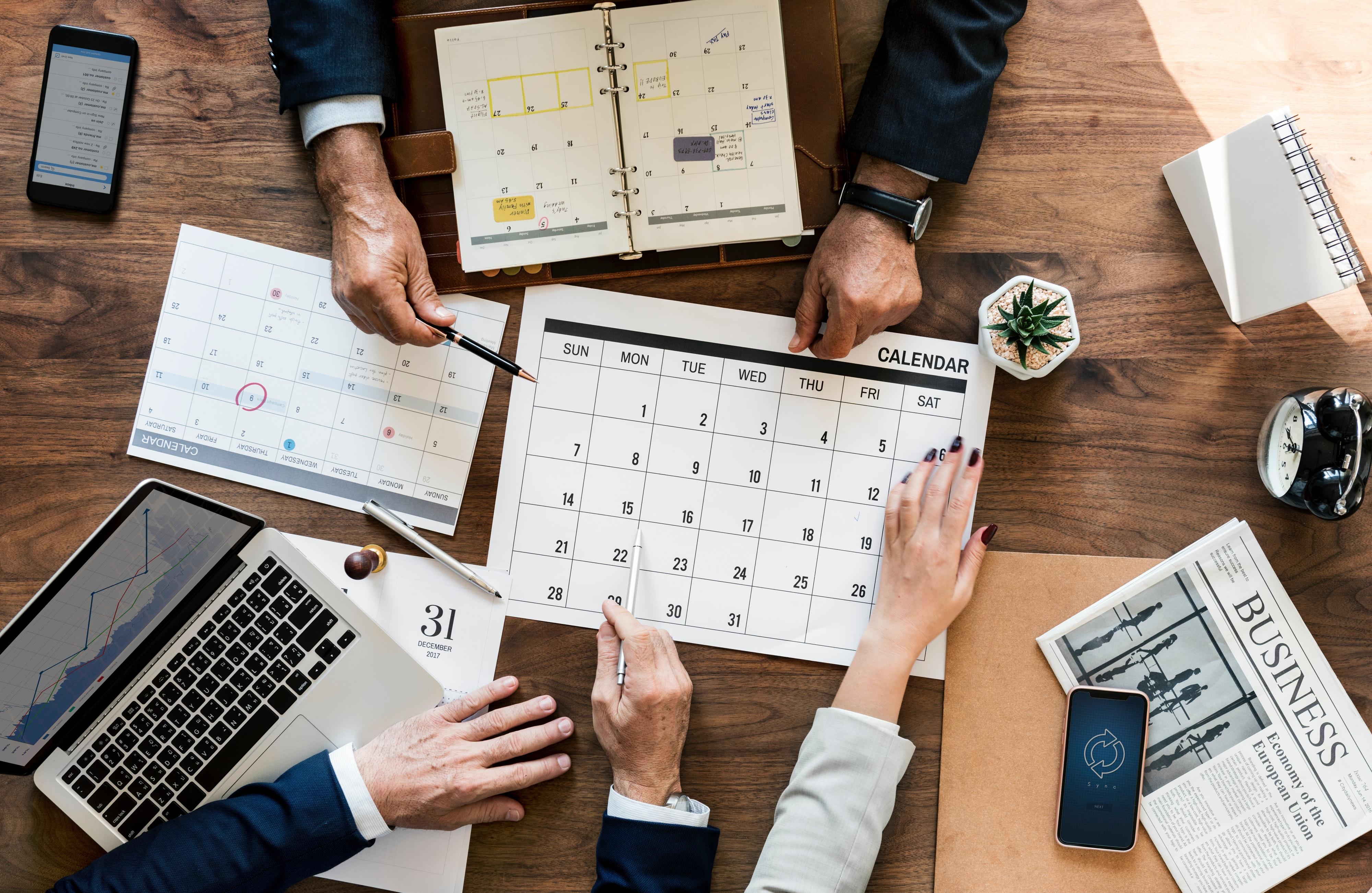 business-business-people-calendar-1187439.jpg