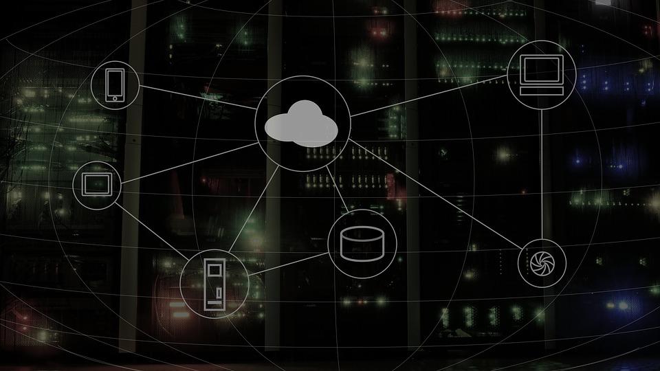 cloud-computing-2001090_960_720.jpg