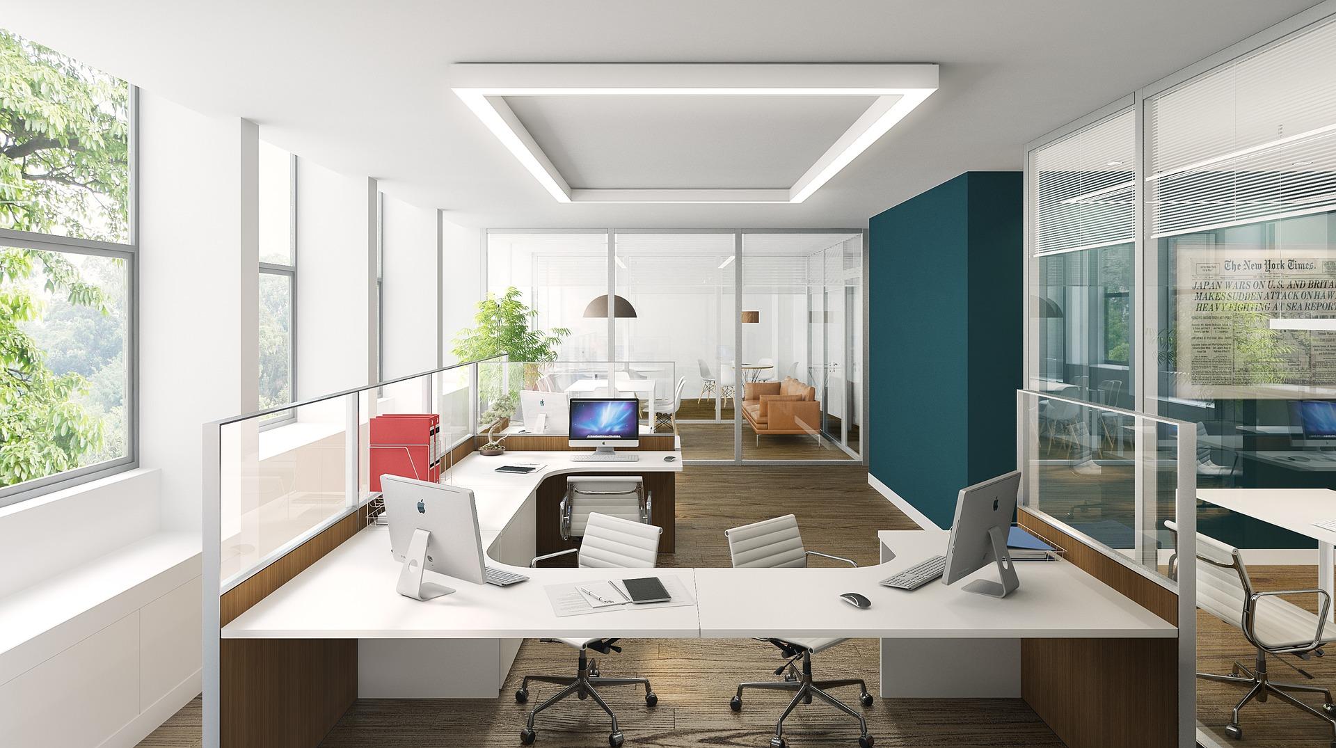 office-1966381_1920.jpg
