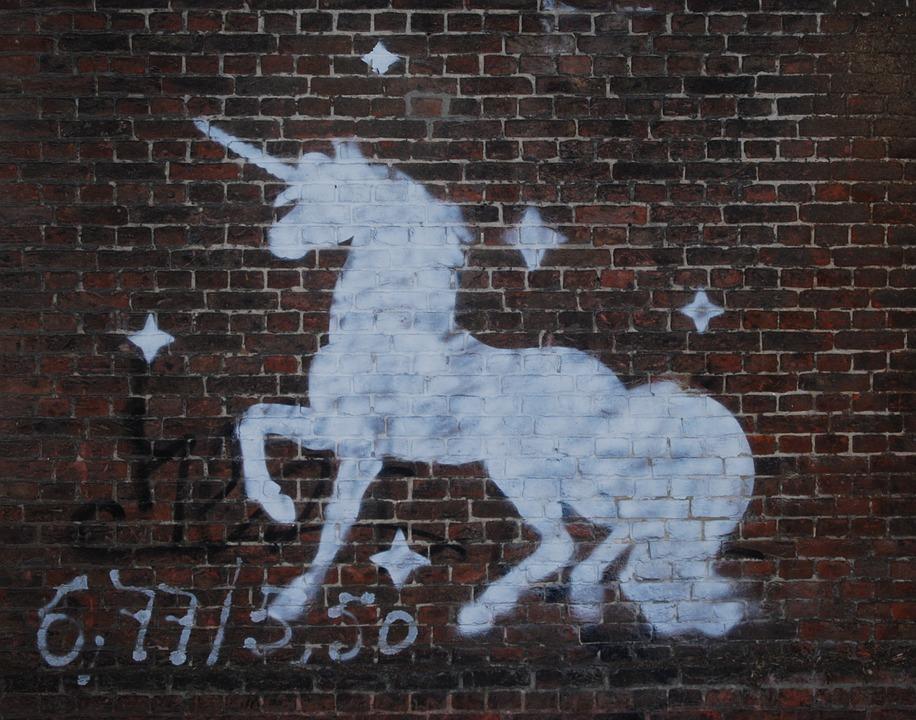 unicorn-230432_960_720.jpg