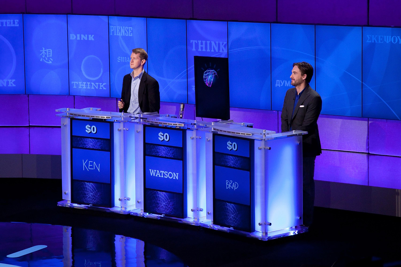 watson-jeopardy-2011.jpg