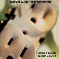 TCP/IP Sockets In C: Practical Guide For Programmers (The Practical Guides) Download Pdf