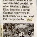 Somogy Hirlap - 2011/08/18