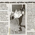 Somogyi Hírlap - 2012/01/23