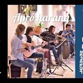 Apró harang (Jingle Bell Rock cover) - Acoustic Classroom / MintAgyerek zenekar (lyric video)