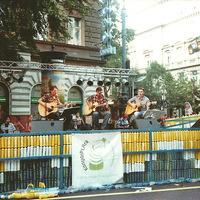 Visszatekintő: Budapest #3