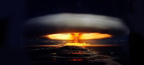 nuke-550x250.jpg