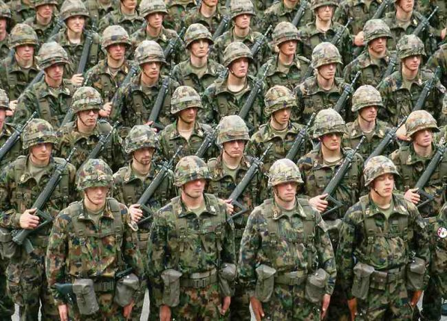 swiss-army-22.jpg