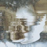 Beri Róbert: Örök fény