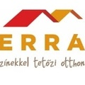 Terrán tető: új nevet kapott a Mediterrán – válasz a miértekre