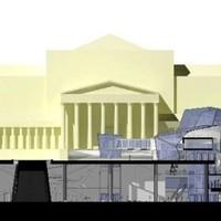 A közösség bevonása építészeti kérdésekbe – ki szólhat bele?