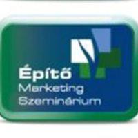 Építő Marketing Szeminárium 6.2