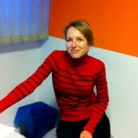 Marketingesek az építőiparban: @zencsaj alias Novák Magdolna – Etyeki Tüzép