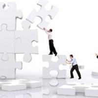 Social Recruiting klasszikus megközelítésben