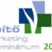 II. Építő Marketing Szeminárium a Construmán