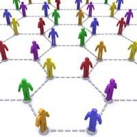 A social recruiting vajon mi? Ismerkedés a közösségi média szerepével és lehetőségeivel az álláskeresésben és a toborzásban.