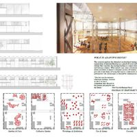 Meddig terjed egy tervező felelőssége? Egy FAKRO építészpályázat margójára...
