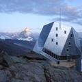 A fenntarthatóság díjazása – Holcim + Grayling + Monte Rosa = Sabre Awards Nomination