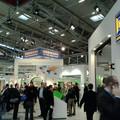 Töretlen optimizmus - képes beszámoló: BAU2013 München