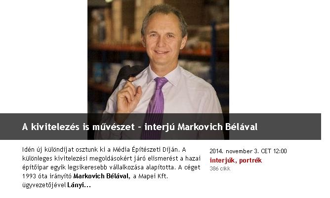 mapei_interju.jpg