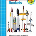 'BEST' Make: Rockets: Down-to-Earth Rocket Science. fifty account hertz quieren OLIVERA Contact Esentai