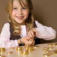 Pénz-pénz-pénz