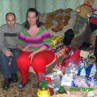 Nagyon jó - karácsonyi hangulat - öröm