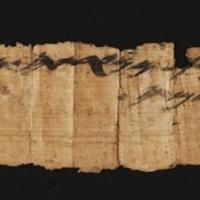 Az ószövetség Pszeudo-történelme (hatodik rész)