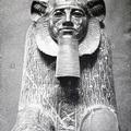 Az Ószövetség Pszeudo-történelme (második rész)