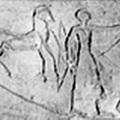 Az Ószövetség Pszeudo-történelme (harmadik rész)