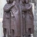 A Római Birodalom bukása és a kereszténység