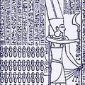 Az ószövetség Pszeudo-történelme (kilencedik rész)
