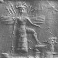 Az Ószövetség Pszeudo-történelme (első rész)