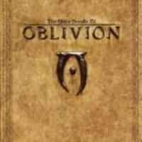 Olvasónapló: Oblivion