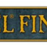 Citadel Finecast: The Green Knight