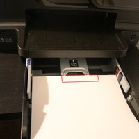 Fotópapír hack - kalandjaim a HP Officejet Pro 8600 fotónyomtatóval