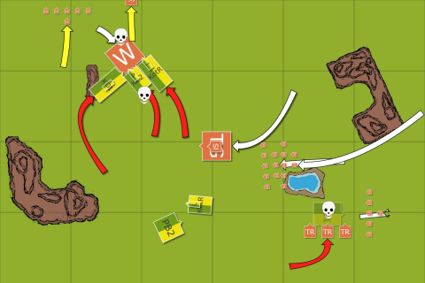 turn3.png