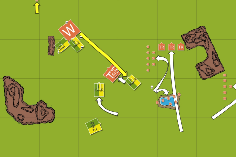 turn4.png