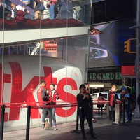 6 tipp, hogyan juthatsz New York-ban olcsó színházjegyhez