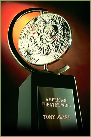 tony-awards-results-2010.jpg