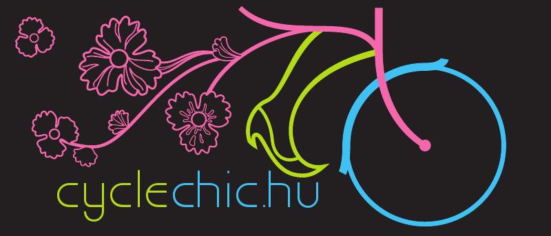 cyclechic.hu