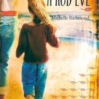 Michelle Richmond - A köd éve