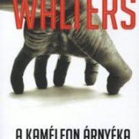 Minette Walters - A kaméleon árnyéka