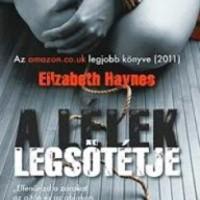 Elizabeth Haynes - A lélek legsötétje