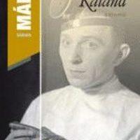 Márai Sándor - Kaland