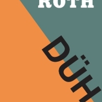 Philip Roth - Düh