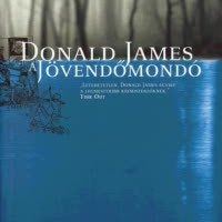 Donald James - A jövendőmondó