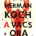 Herman Koch - A vacsora